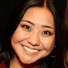 Dra. Mariane Hirata (Cirurgiã-Dentista)