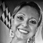Dra. Vanessa Salvi (Cirurgiã-Dentista)