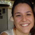 Dra. Patricia Palacios (Cirurgiã-Dentista)