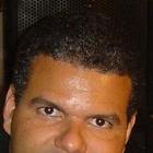 Dr. Cesar Ferreira Pinto (Cirurgião-Dentista)