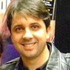 Dr. Edson Faria de Oliveira Junior (Cirurgião-Dentista)