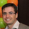 Dr. Everton Correa (Cirurgião-Dentista)