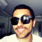 Leonardo Oliveira de Miranda (Estudante de Odontologia)
