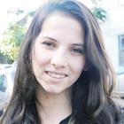 Ana Paula Machado (Estudante de Odontologia)