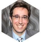 Dr. Rafael Alves de Lara (Cirurgião-Dentista)