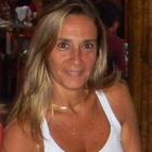 Dra. Denise Cahnfeld (Cirurgiã-Dentista)