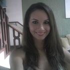 Samanta Soler (Estudante de Odontologia)