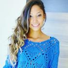 Sinioly Cristina Machado (Estudante de Odontologia)