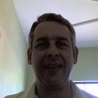 Dr. Rolien Guarda Garcia (Cirurgião-Dentista)