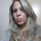 Dra. Ana Karina da Costa Oldenburg (Cirurgiã-Dentista)