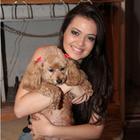 Elisa Balbino Machado (Estudante de Odontologia)