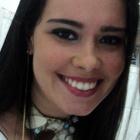 Jéssica Maria Freire Ferreira (Estudante de Odontologia)