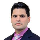 Dr. Renan Carlos Lopes Cavalcante (Cirurgião-Dentista)