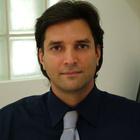 Dr. Delano Torres Beckemkamp (Cirurgião-Dentista)