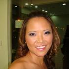 Dra. Katia Fernanda Oda (Cirurgiã-Dentista)
