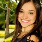 Luana R. Vaz Monteiro (Estudante de Odontologia)