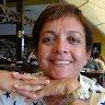 Dra. Abigail Lourdes Bastos Barbosa (Cirurgiã-Dentista)