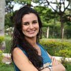 Dra. Jaqueline Borges Machado (Cirurgiã-Dentista)