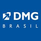 DMG (Produtos Odontológicos)