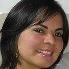 Dra. Talita Costa Saldanha Faria (Cirurgiã-Dentista)