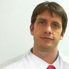 Dr. Eduardo Limper (Cirurgião-Dentista)