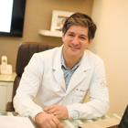 Dr. Antonio Marçal Neto (Cirurgião-Dentista)