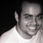 Dr. Mario Rodolpho Sanjuan Barbosa (Cirurgião-Dentista)