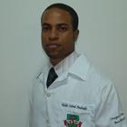 Dr. Valdir Andrade (Cirurgião-Dentista)