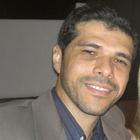 Dr. Iran Siqueira Pereira (Cirurgião-Dentista)