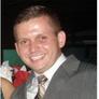 Dr. Tiago Lobo Dantas (Cirurgião-Dentista)