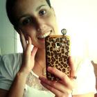Yasmin Morais Cabral (Estudante de Odontologia)