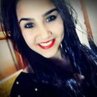 Aline de Assis Lara (Estudante de Odontologia)