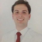 Dr. Felipe Jacomini (Cirurgião-Dentista)