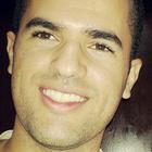 Dr. Jozafá Coelho Campos Júnior (Cirurgião-Dentista)