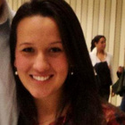 Dra. Bianca Romeiro (Cirurgiã-Dentista)