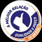 Fernando Freitas Alves (Estudante de Odontologia)