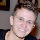 Eduardo Silveira Pistóia (Estudante de Odontologia)