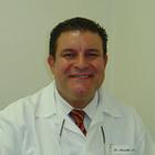 Dr. Arnaldo Pinto de Oliveira (Cirurgião-Dentista)