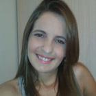 Andressa Lima dos Santos (Estudante de Odontologia)