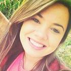 Amanda Moreira Bernardo (Estudante de Odontologia)