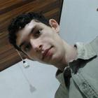 Carlos Adriano Lima Franco Pontes (Estudante de Odontologia)