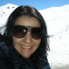 Dra. Ana Paula Sathler Esteves (Cirurgiã-Dentista)
