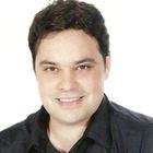 Dr. Luiz Henrique Bertol (Cirurgião-Dentista)