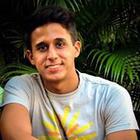 Thiago Dantas (Estudante de Odontologia)