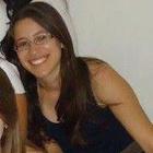 Laísa Ribeiro (Estudante de Odontologia)