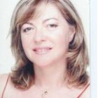 Dra. F Rosana Albertini (Cirurgiã-Dentista)