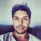 Leonardo Borges (Estudante de Odontologia)