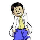 Dr. Samuel Rofergo (Cirurgião-Dentista)