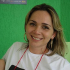 Dra. Gleika Kalianna Rocha Borja (Cirurgiã-Dentista)