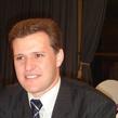 Dr. Marcos Soares da Mota (Cirurgião-Dentista)